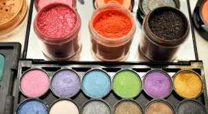Tips and Tricks With Eye Makeup and Eyeshadow