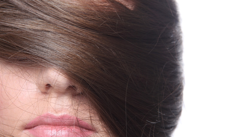 How To Make Thinning Hair Lush and Thick