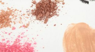 Right Blusher for the Right Type of Skin