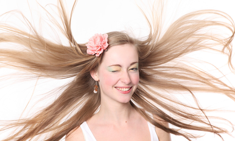 Simple Steps to Healthy Treatment of Your Hair