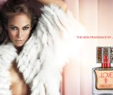 Perfume: Picking Substance Over Style