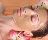 Facial Tips: Scrubs, Masks, and Exfoliaters