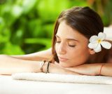 9 Biggest Summer Skin Care Mistakes