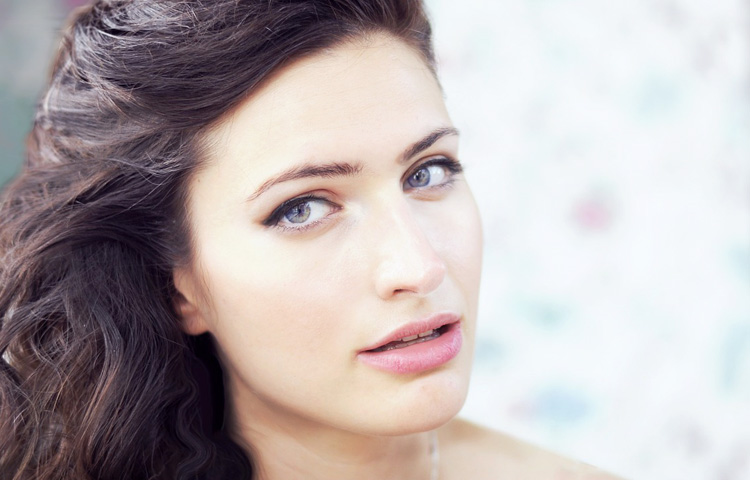 8 Tips For Naturally Gorgeous Skin