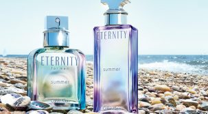 8 Popular Perfume Choices For Women